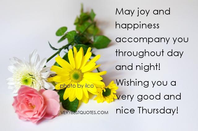 23 July 2015 Good Morning My Blog