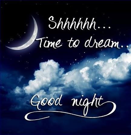 заполнению картинки доброй ночи на английском языке уйду непогоду
