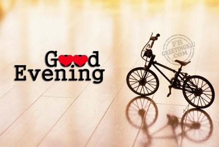 good-evening-4