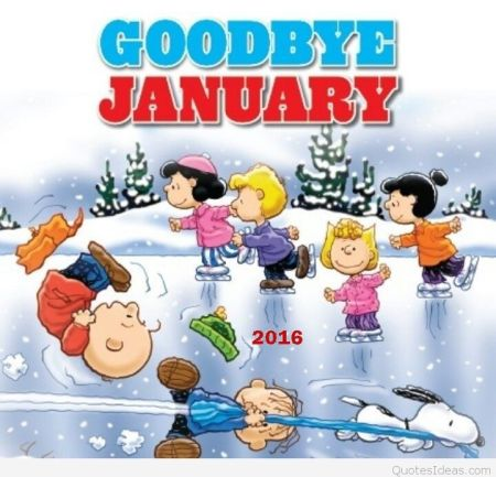 Funny-Cartoon-Goodbye-January-2015
