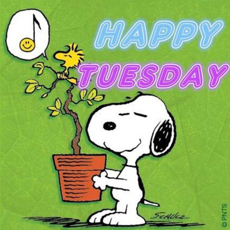 171870-Snoopy-Happy-Tuesday-Quote