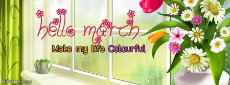 itm_colourful-hello-march-facebook-covers2014-02-26_09-58-30_1