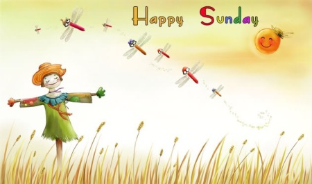 296918,xcitefun-happy-sunday-3