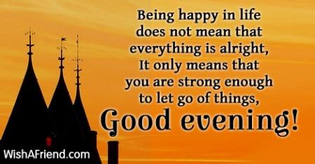 8241-good-evening-messages