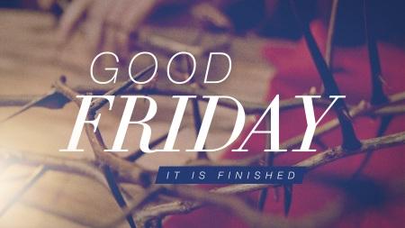good_friday-still-psd-2