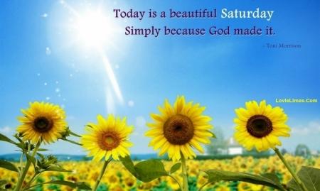 saturday-morning-flowers_zpsmwvwqgvr