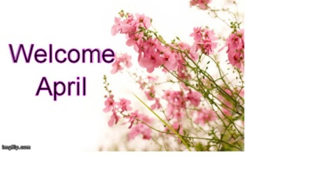 welcomeapril2