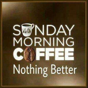 1786192930-66338-Sunday-Morning-Coffee