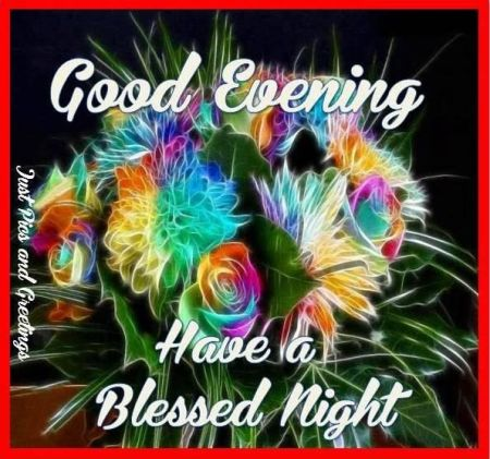 242071-Good-Evening-Have-A-Blessed-Night