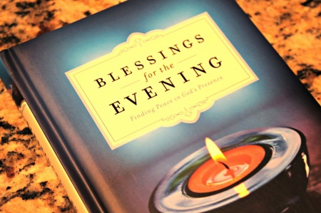 blessings-for-the-evening11