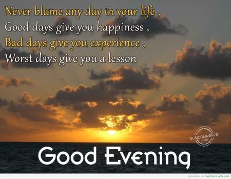 Good-Evening-Quotes-8