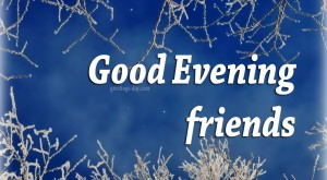 good-evening-winter-time-300x165