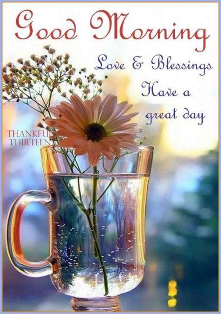 153911-Good-Morning-Blessings