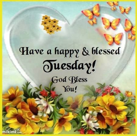 204408-Have-A-Happy-And-Blessed-Tuesday