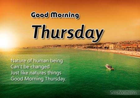 good-morning-thursday-images