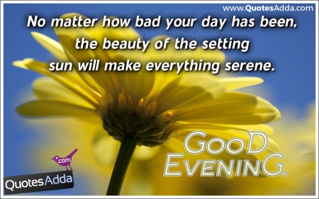 inspiring-good-evening-wishes-quotes-sayings-for-relatives-FEB22-QuotesAdda
