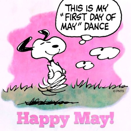 HAPPY MAY  everyone  May_024