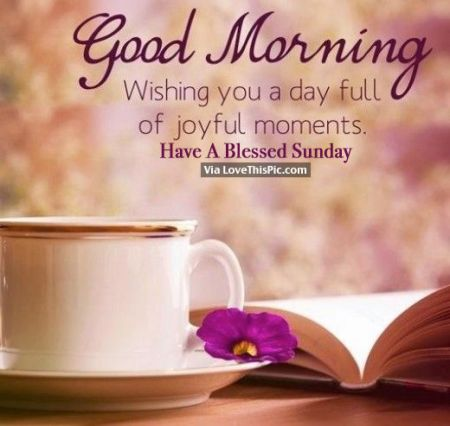 225400-Good-Morning-Wishing-You-A-Day-Full-Of-Joyful-Moments.-Have-A-Blessed-Sunday
