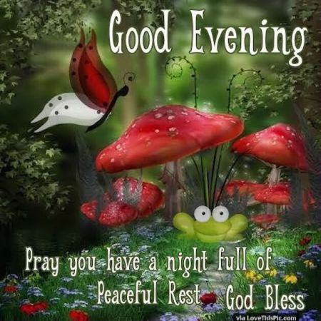 242748-Good-Evening-Pray-You-Have-Peaceful-Rest