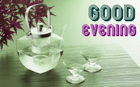 Good-Evening-Friends-HD-Wallpaper-03576