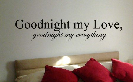 Good_night_wishes_for_lover_girlfriend_boyfriend