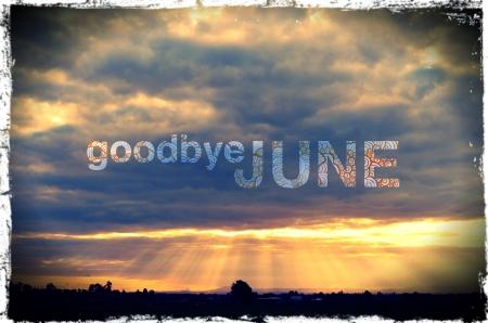 goodbye-june