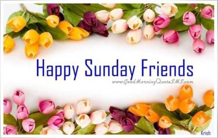 Happy-Sunday-friends-images-wallpapers