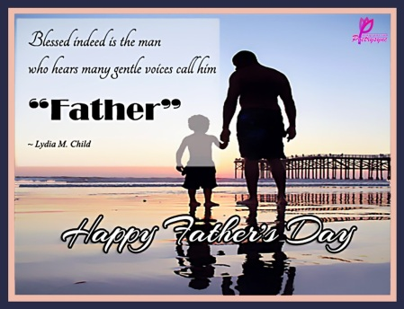 Quote-about-fathers-day-father-with-his-child