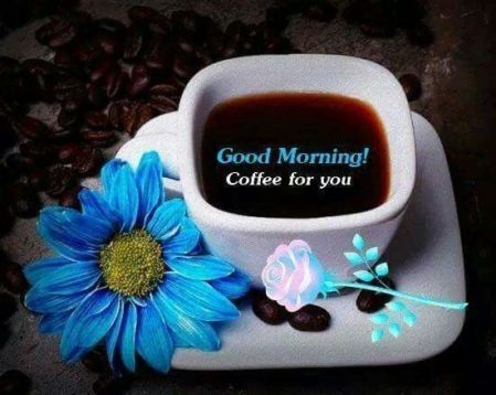 217507-Good-Morning-Coffee-Quote