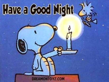 91986-Have-A-Good-Night