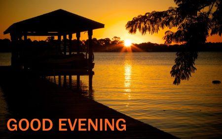 Amazing-Sunset-Good-Evening-HD-Wallpaper-02230