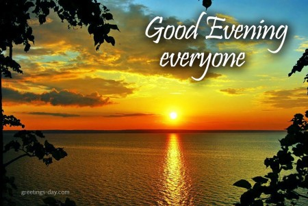 Good-evening-everyone-1024x687