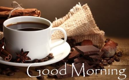 good-morning-coffee-cup-with-chocolate-chips-hd-wallpapers-rocks-9qOyE9-quote
