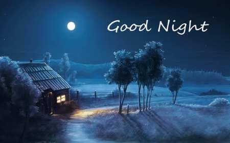 good-night-dear-facebook-frds-images