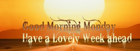 week-good-morning-monday-facebook-cover-happy-monday-facebook-cover-DyMmUW-quote