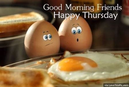 242744-Funny-Good-Morning-Thursday-Quote