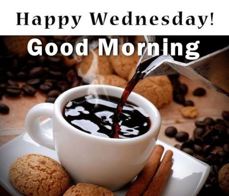 248638-Happy-Wednesday-Good-Morning-Coffee-Quote