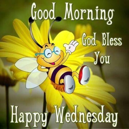 God-Bless-You-Good-Morning1