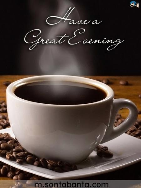 good-evening-17183