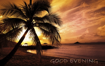Good-Evening-Wallpapers-7