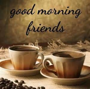 good-morning-coffee-friends-10-24-15
