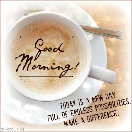 232143-good-morning-today-is-a-new-day-full-of-endless-possibilities