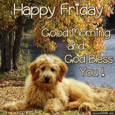 232914-happy-friday-good-morning-god-bless-you