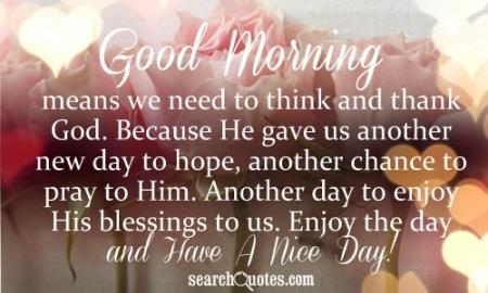 31525_20130510_230326_good_morning_02
