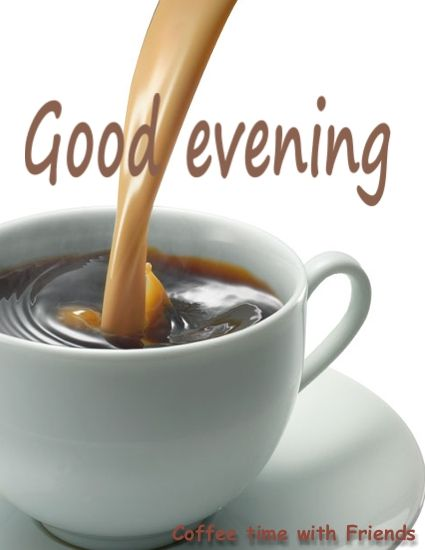 evening-coffee