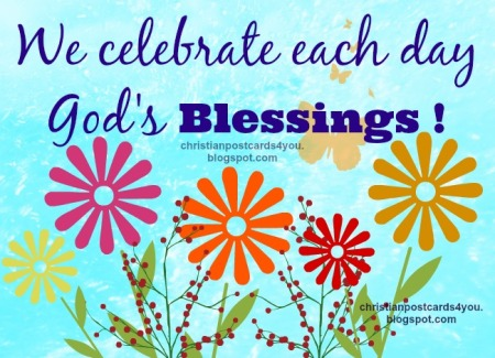 god-blessing-free-christian-card-quotes-images