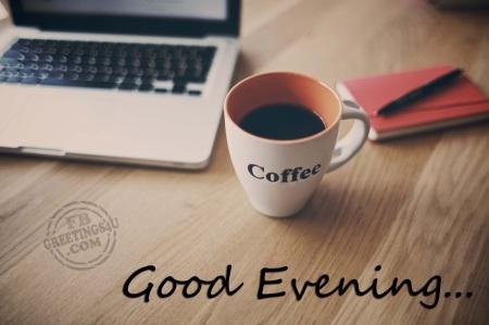 good-evening-2