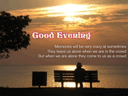 good_evening_scraps