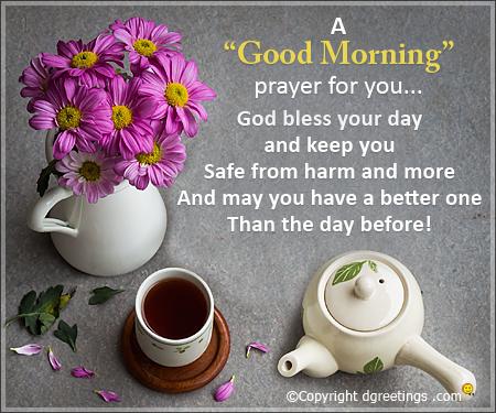 goodmorning-prayer-cards01