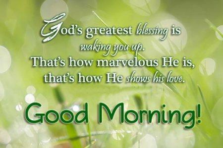 goodmorning-quotes-gods-greatest-blessing.jpg